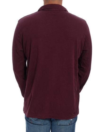 Мъжка блуза Hugo Boss