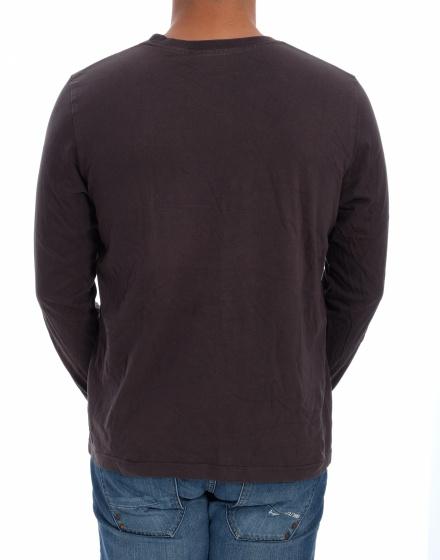 Мъжка блуза Watson's
