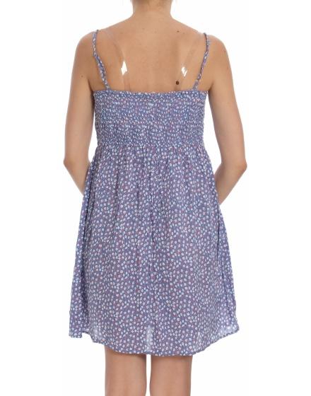 Дамска рокля Tally Weijl