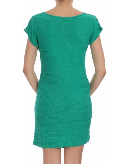 Дамска рокля Miss Etam