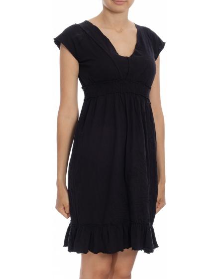 Дамска рокля Bik Bok