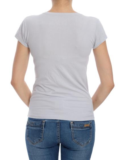 Дамска тениска Emtivi
