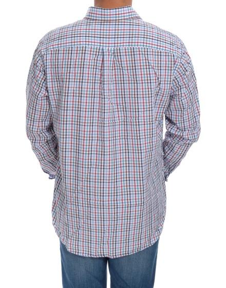 Мъжка риза Fynch - Hatton