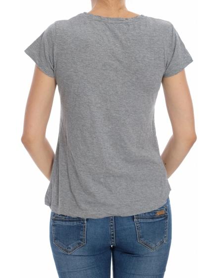Дамска тениска Target Collection