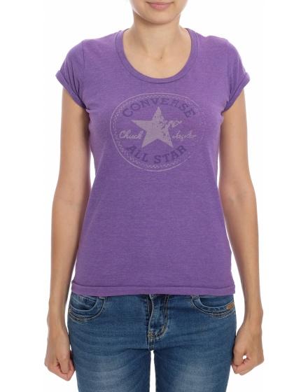 Дамска тениска Converse