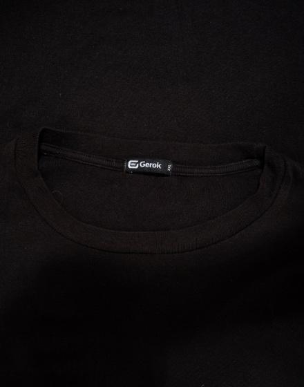 Мъжка тениска Gerok