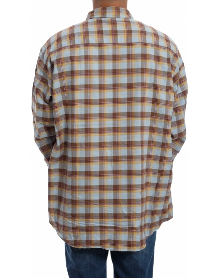 Мъжка риза Atwardson