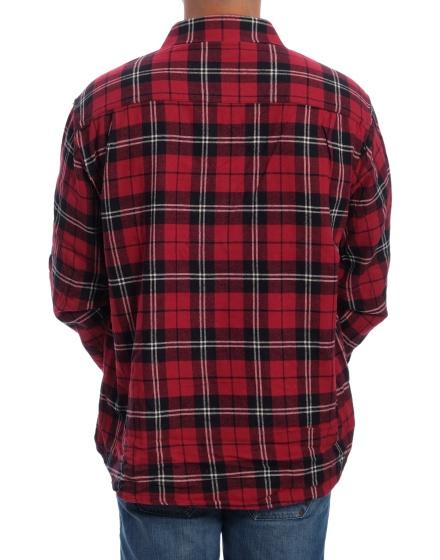Мъжка риза Hochland