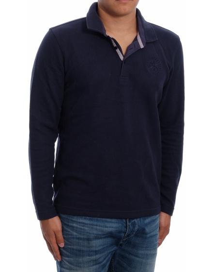 Мъжка блуза Styler