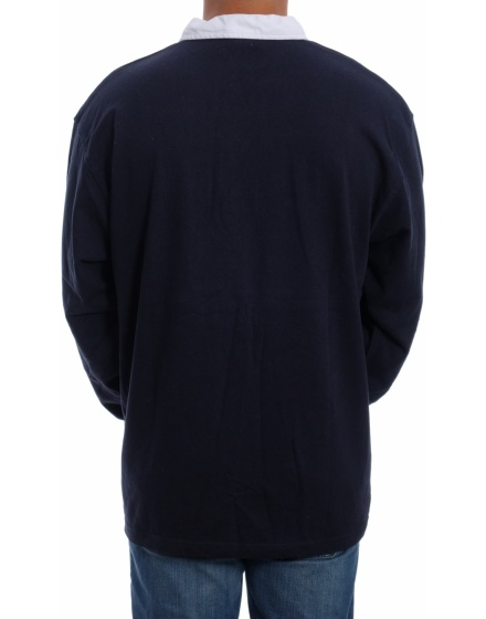 Мъжка блуза Russell