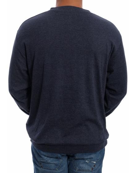 Мъжка блуза Nkd Outfit Classic