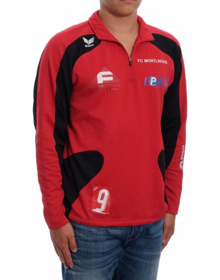 Спортна блуза Erima