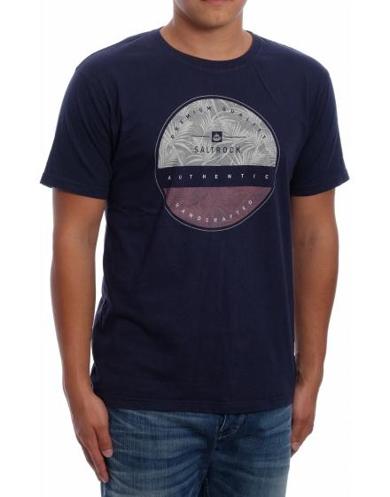 Мъжка тениска Saltrock