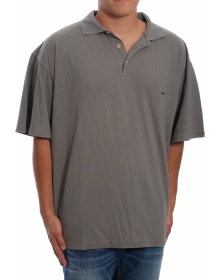 Мъжка тениска Checkout