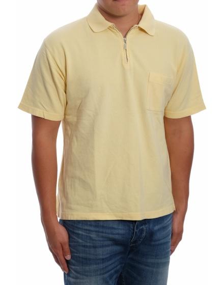 Мъжка тениска Greystone