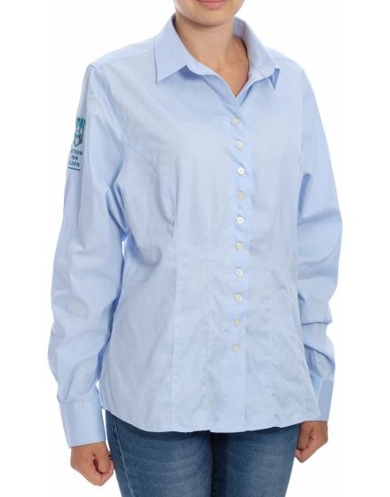 Дамска риза James Harvest
