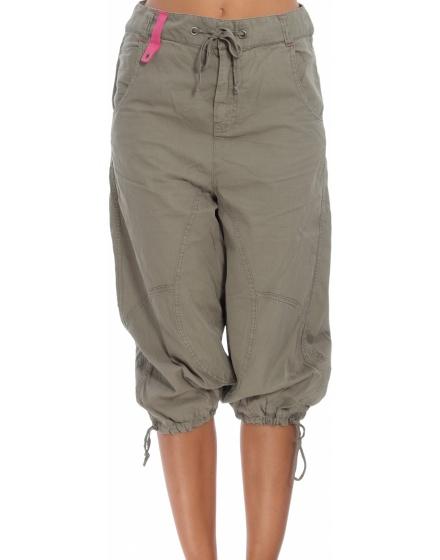 Дамски къси панталони ONLY