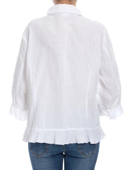 Дамска риза M&S