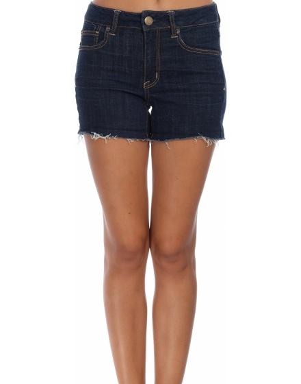 Дамски къси панталони American Eagle