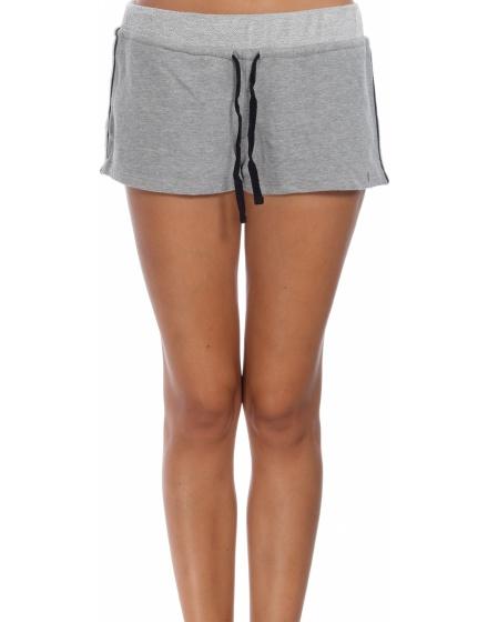 Дамски къси панталони Trillium