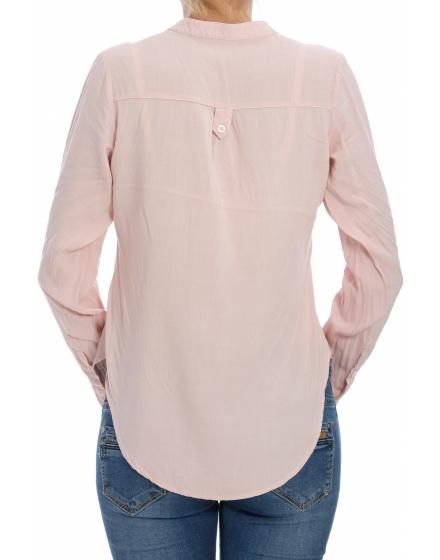 Дамска риза Forever