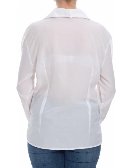 Дамска риза Female
