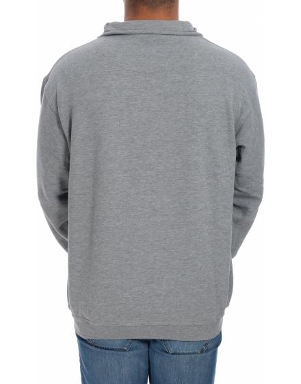 Ватирана блуза Engelbert Strauss