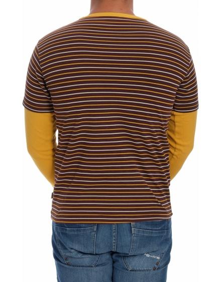 Мъжка блуза Roges Active