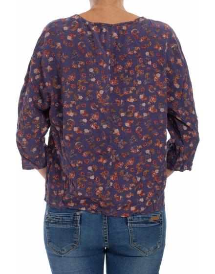 Дамска блуза La Redoute