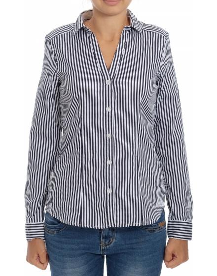 Дамска риза H&M