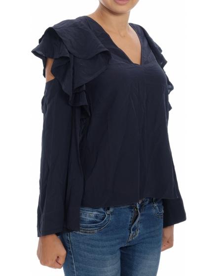 Дамска блуза Dorothee Schumacher