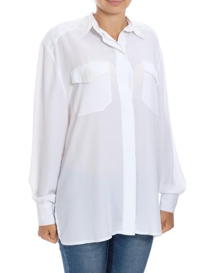 Дамска риза Verse
