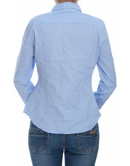 Дамска риза MANGO