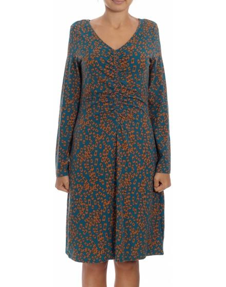 Дамска рокля Zilch