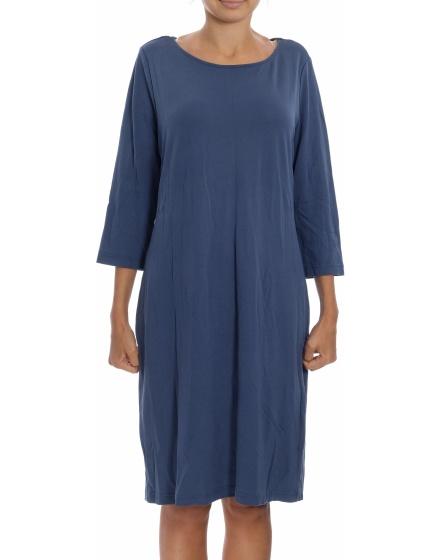 Дамска рокля HEMA
