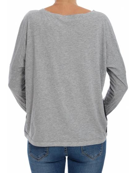 Дамска блуза 2-Bizzy
