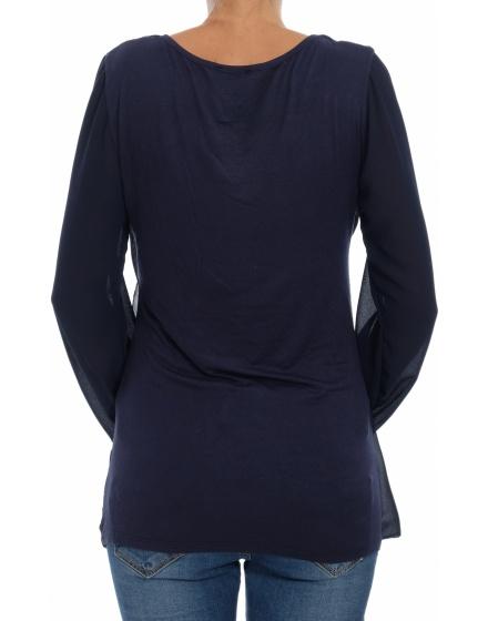 Дамска блуза Ambika - Italy