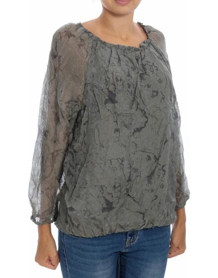 Дамска блуза G.Ricceri