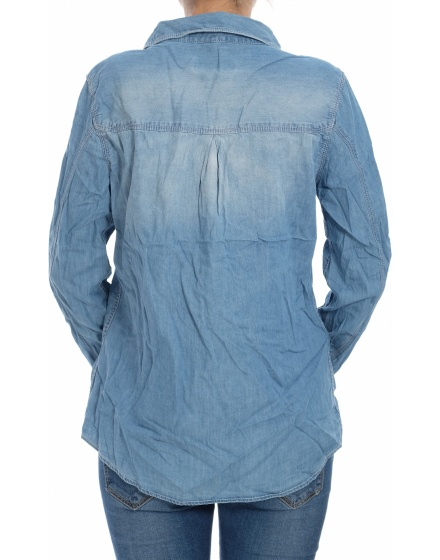 Дамска риза CLOCKHOUSE
