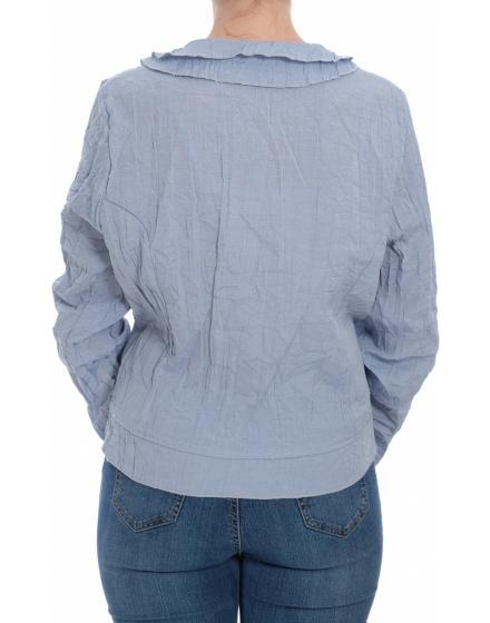 Дамска риза First Choice