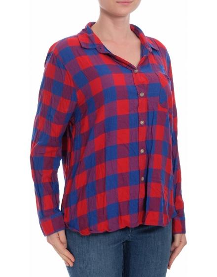 Дамска риза American Eagle