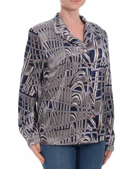 Дамска риза Sensia
