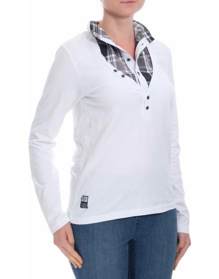 Дамска блуза CRSM