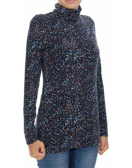 Дамска блуза Heine