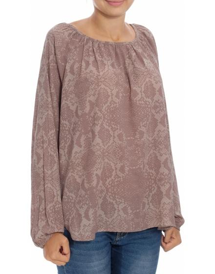 Дамска блуза Cream