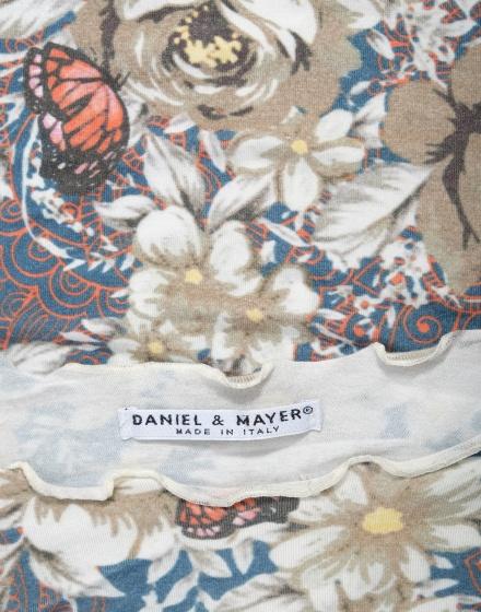 Дамска блуза Daniel & Mayer