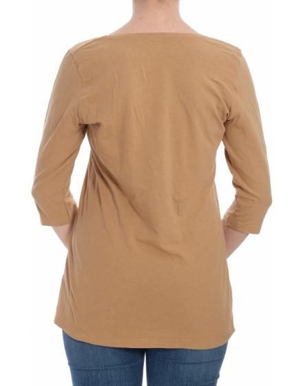 Дамска блуза Okay