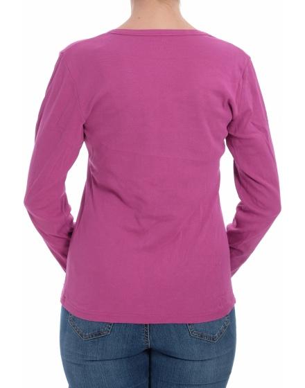 Дамска блуза Comazo