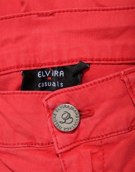 Дамски дънки Elvira