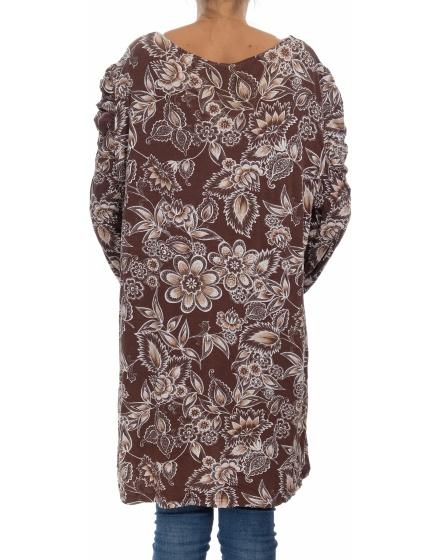 Дамска рокля / туника M&S